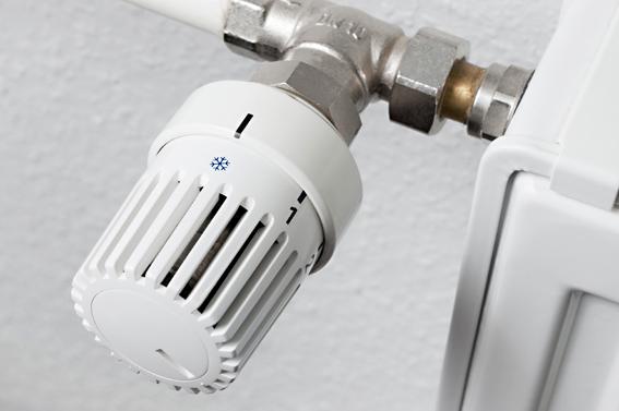 Detrazioni sui termosifoni come e quali chiedere casa for Valvole caloriferi